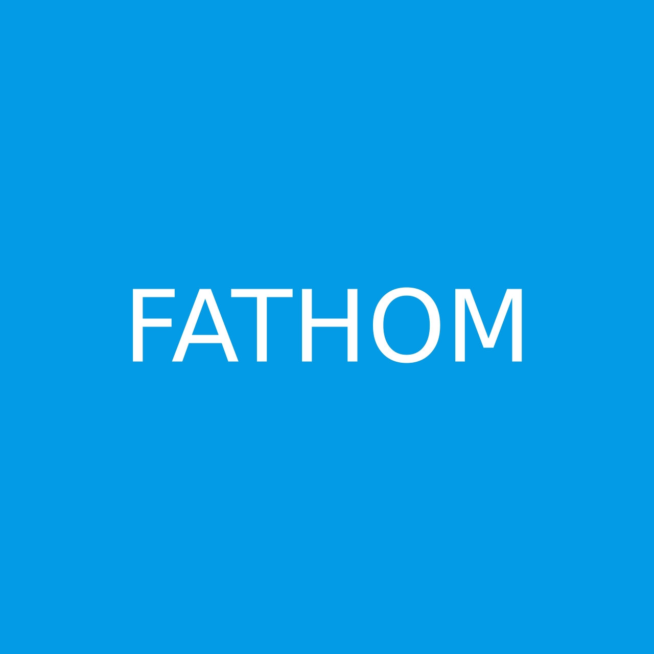 How to pronounce FATHOM in English  JustPronounce