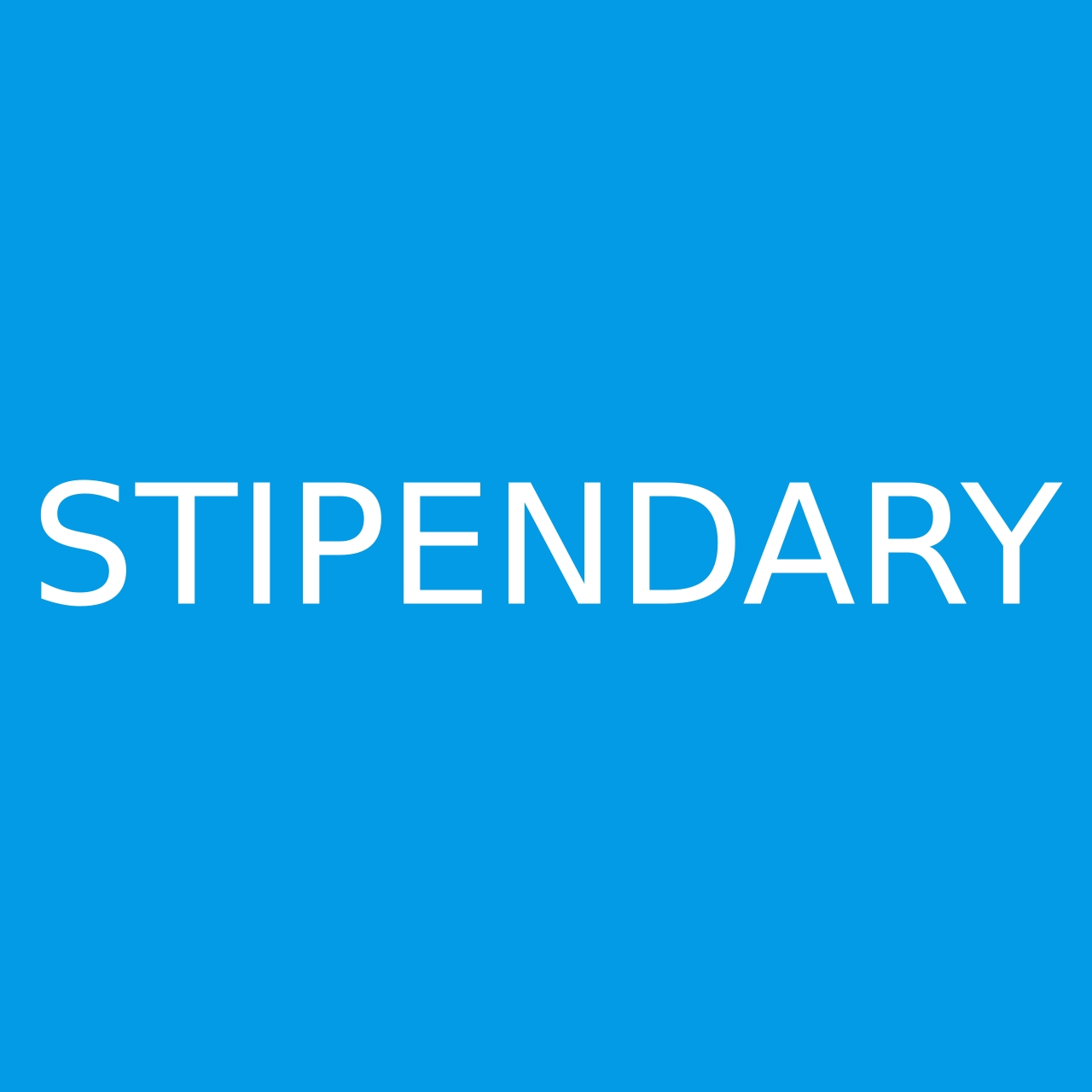 How to pronounce STIPEND in English  JustPronounce
